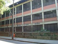 Colégio Estadual André Maurois