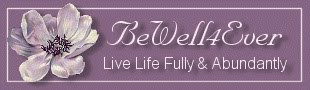 BeWell4Ever