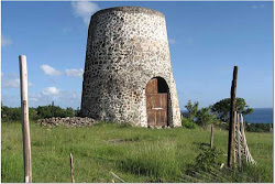Choiseul: Sights and Sounds