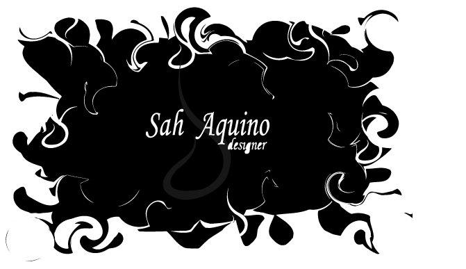 Sah Aquino