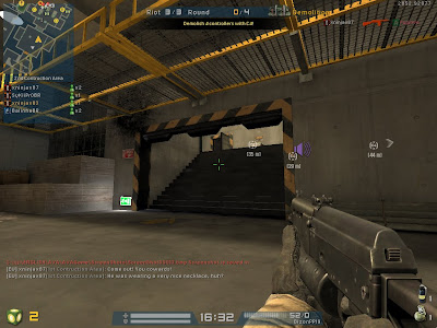 AVA ENGRAÇADOS GERAL ScreenShot00014