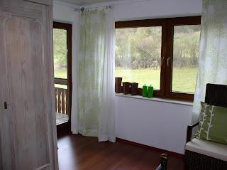 raum und zeit schlafzimmer 1. Black Bedroom Furniture Sets. Home Design Ideas