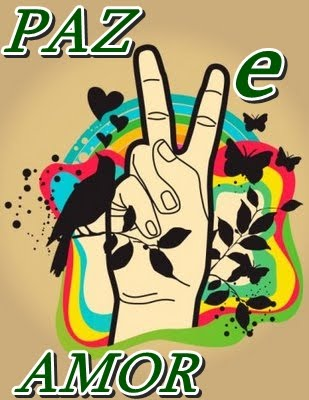 simbolo paz e amor. simbolo da paz e amor. simbolos de amor y paz. simbolo da paz e