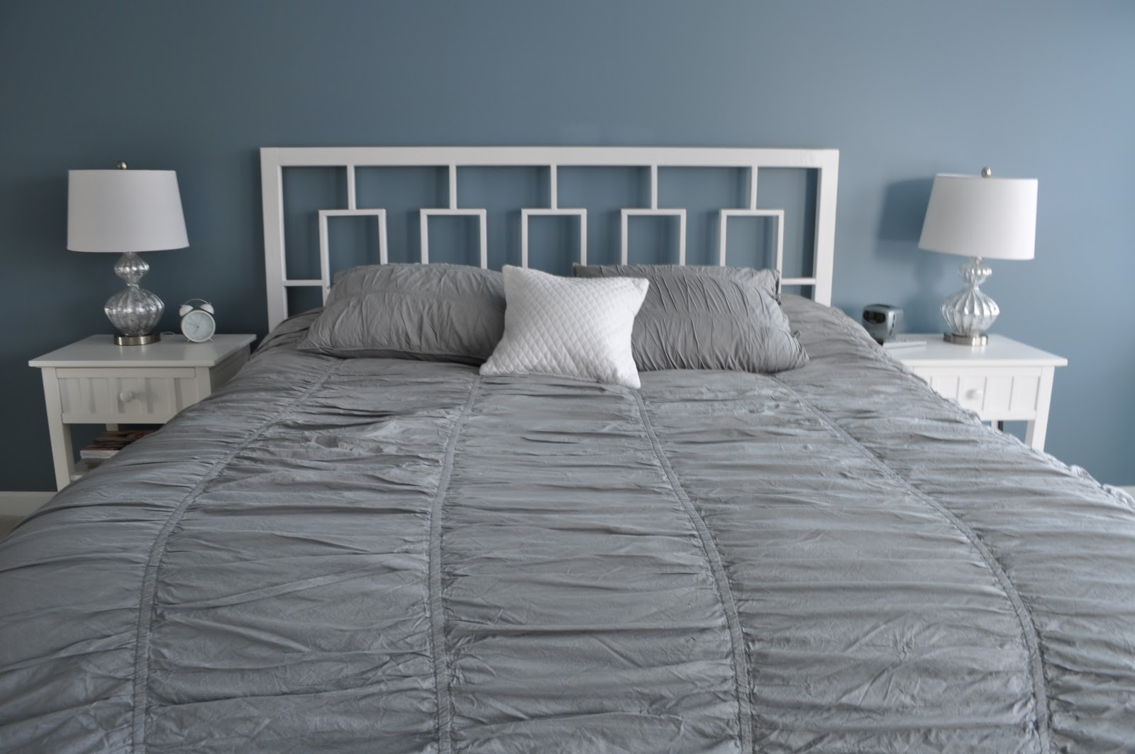 decor and the dog west elm parachute duvet review. Black Bedroom Furniture Sets. Home Design Ideas