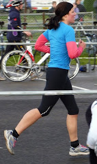 chilly duathlon 2009