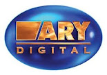 ARY Dramas