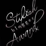 stylish+blogger+award.jpg (159×159)