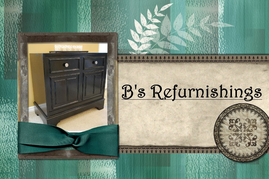B's Refurnishings