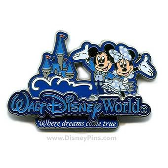 WhereDreamsComeTrue WaltDisneyWorld A Dream Is A Wish Your Heart Makes....