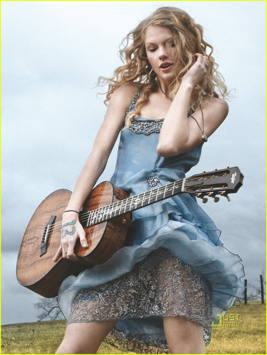 taylor swift, taylor swift latest hairstyle photos, taylor swift latest hairstyle photo, taylor swift latest hairstyle picture, taylor swift latest hairstyle pictures, taylor swift latest hairstyle pics