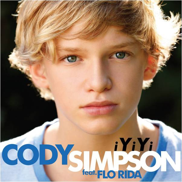 cody simpson images. iYiYi by Cody Simpson