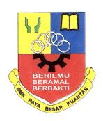 SMK Paya Besar