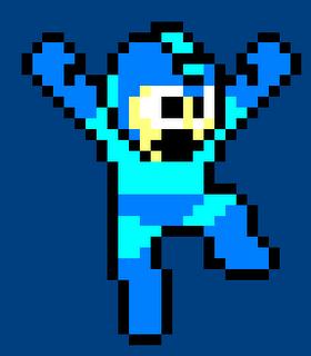 megaman+jump.png
