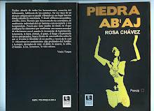 PIEDRA/AB'AJ