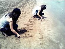 16 años de mi vida contigo , Adriana Atienza Morte , nada va a cambiar  , te lo prometo !