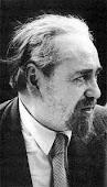 Oliverio Girondo ( Bunos Aires, 1891- 1967)