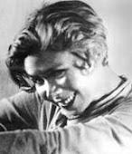 Alfonsina Storni (Suiza,Argentina,1892-1938)