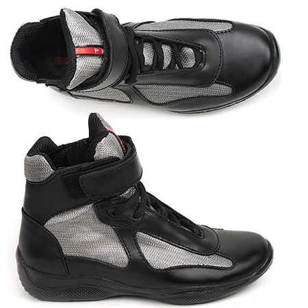pradashoes prada outlet discount prada shoes on sale now