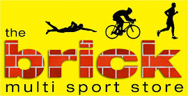 The BRICK Multisport Store