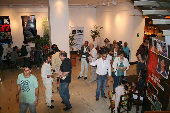 37ª JORNADA INTERNACIONAL DE CINEMA DA BAHIA