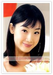 Yusmiati's Picture