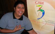 CAM3-COMLA8