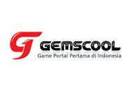 gemscool.com
