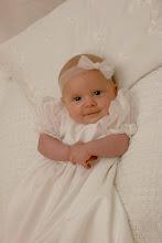 Sweet Baby Julia