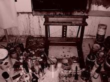 Studio Merbau