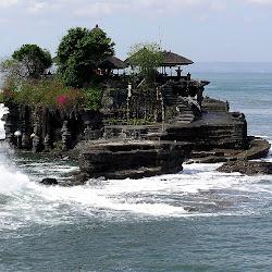 foto keindahan alam indonesia @ www.digaleri.com