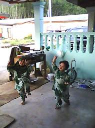 Hari Raya 1429/2008
