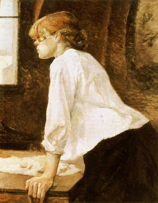 POSTIMPRESIONISMO Henri_de_Toulouse-Lautrec_018