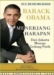 Download Buku OBAMA