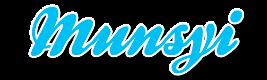Munsyi