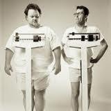 cara mengetahui gemuk atau kurus