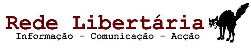 Rede Libertária