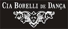 [ciaborelli_logo+preta.jpg]