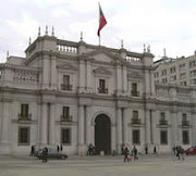 PARA LLEGAR A LA MONEDA