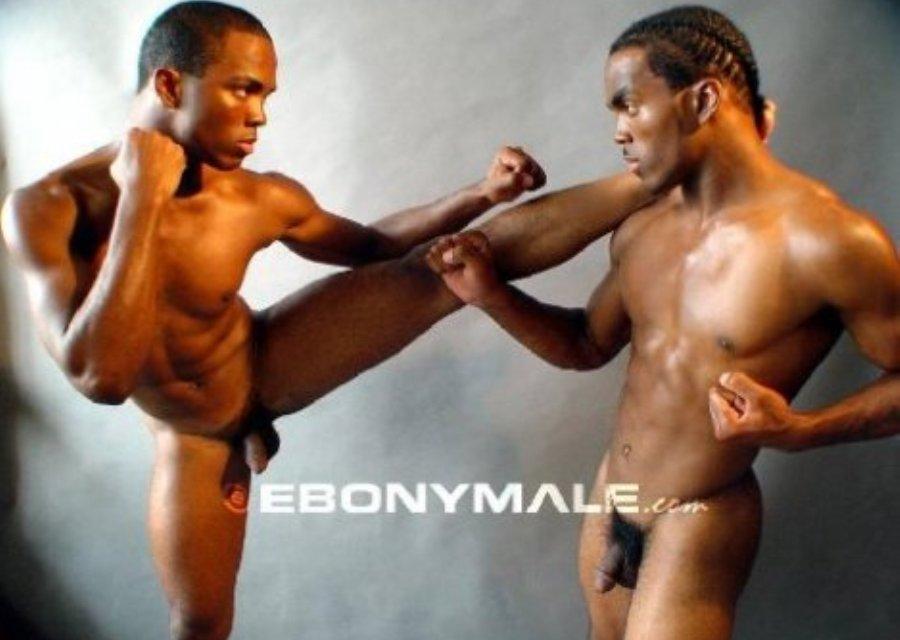 tenyon and kenyon porn