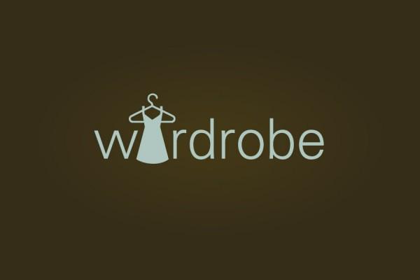 thewardrobe