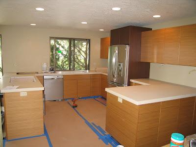 Interior Design Boise