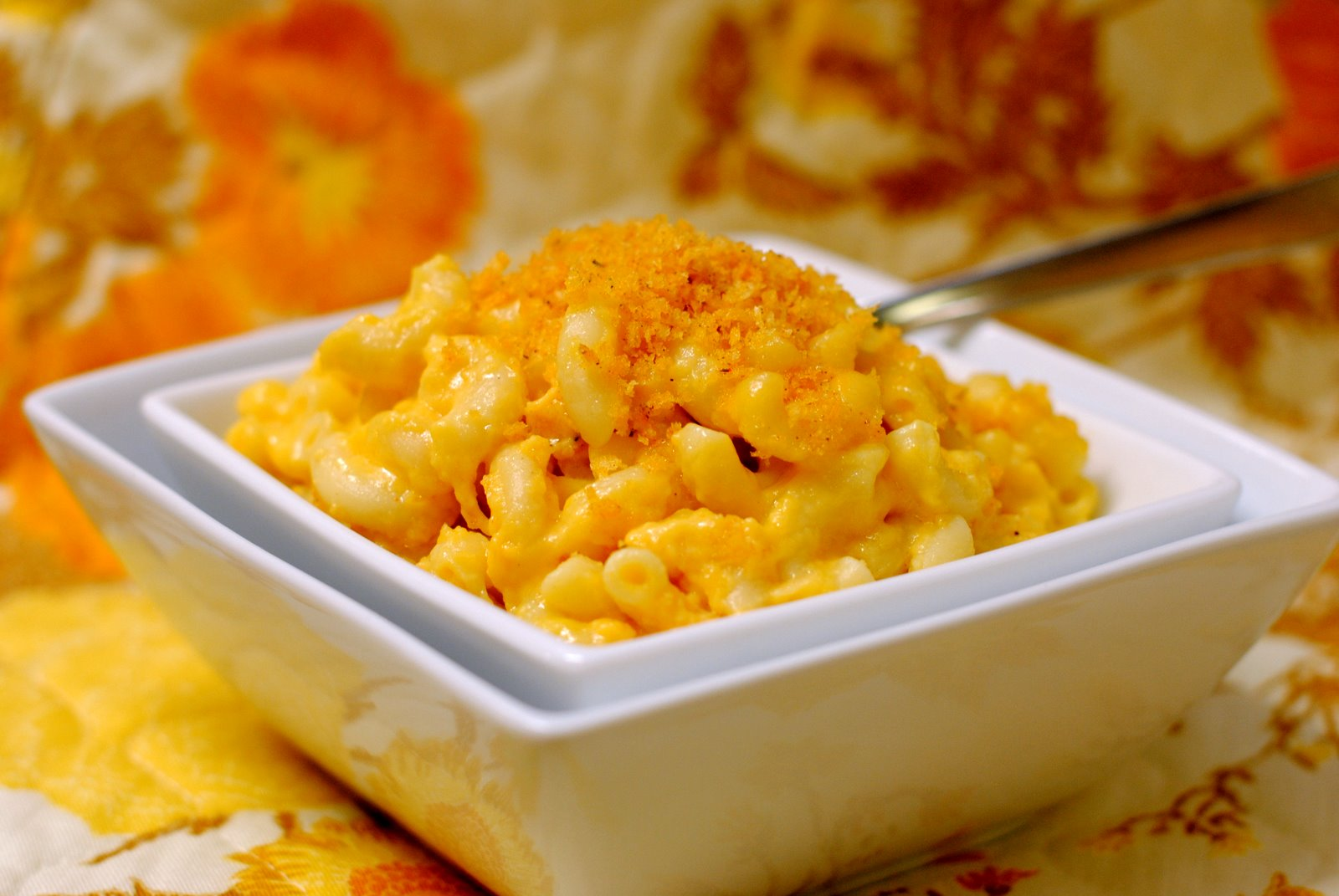 recipe: mac and cheese for 100 servings [19]