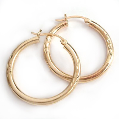 Baby gold ring price in pakistan