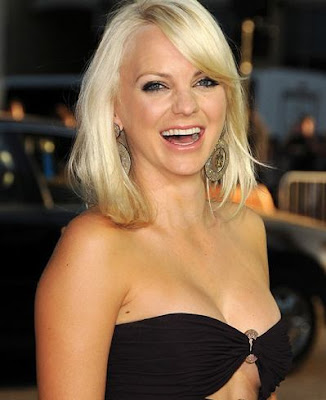 anna faris scary movie 3. reviewed of Anna Faris she