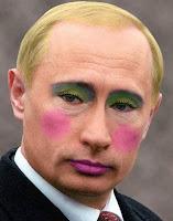 Gay Russian