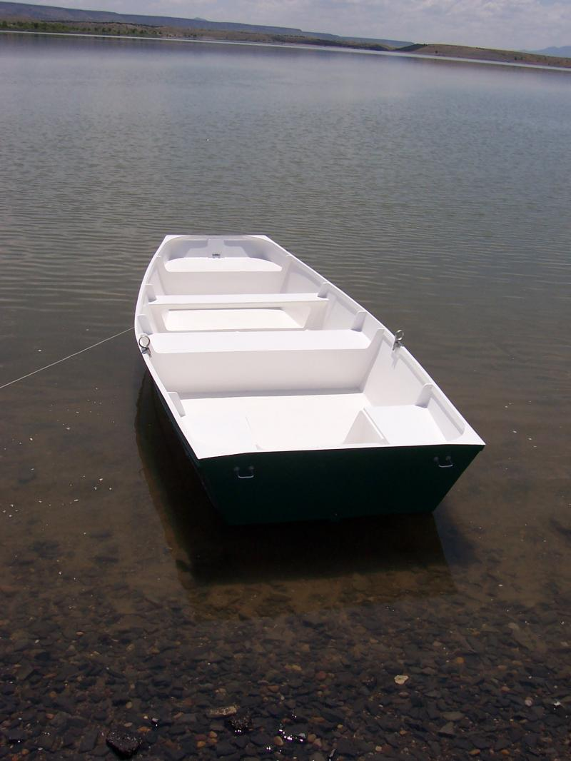 bAck tO BasIC: Hull types (ship & boat) part 1
