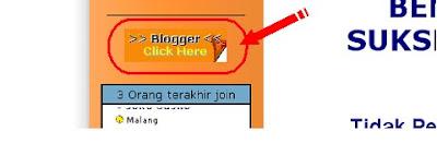 Cara Gratis Gabung di 50rebu.com