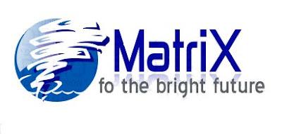 Peluang usaha bisnis pulsa matrix