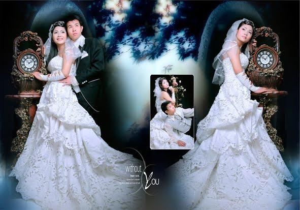 http://2.bp.blogspot.com/_JuAH97wChpE/TEr5fz-yfdI/AAAAAAAAAIw/skJ-PxyV560/s1600/Wedding+photography.jpg