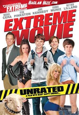 Yabancı Erotik Filmler